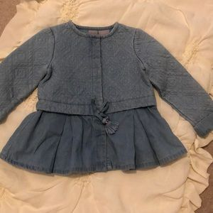 Other - Tahari. Size 24m top
